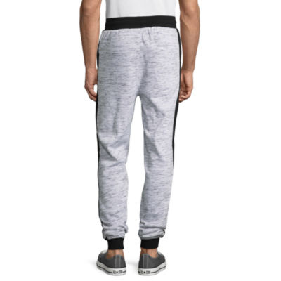 Star Wars Jogger Pants