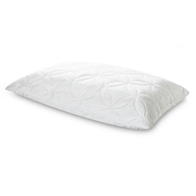 Tempur-Pedic Cloud Soft And Conforming Memory Foam Pillow