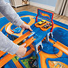 Step2 Hot Wheels Car and Track Circuit