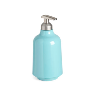 Umbra Step Soap Dispenser