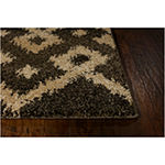 Kas Barcelona Villa Rectangular Indoor Rugs