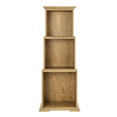 Madison Park Kimball Stacking Shelf