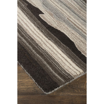 Signature Design by Ashley® Burntville Rug