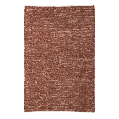 Signature Design by Ashley® Taiki Brown Rug