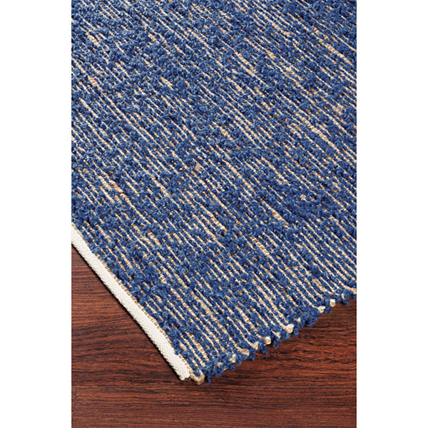 Signature Design by Ashley® Taiki Navy Rug