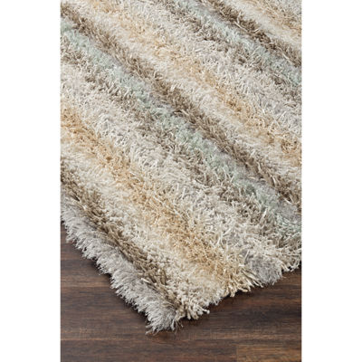 Signature Design by Ashley® Wilkes Rug