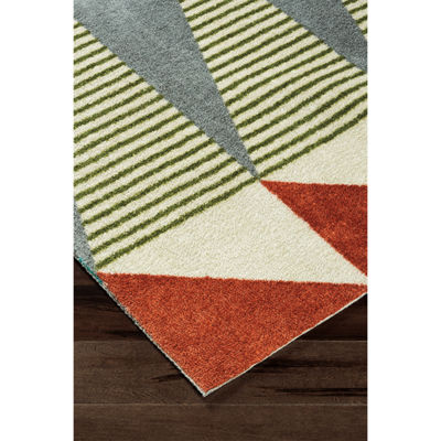 Signature Design by Ashley® Cailee Rug