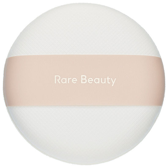 Rare Beauty by Selena Gomez Blot & Glow Powder Puff Refill