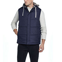 Deals on American Threads Mens Vest