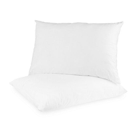 SensorPEDIC® UltraFresh® 2-Pack Pillows