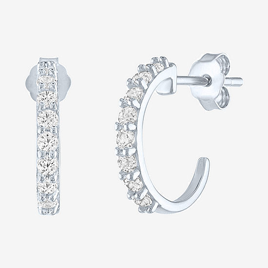 J.C Penney: Jewelry and Watches Sale Up to 80% off
