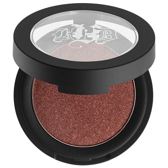 KVD VEGAN BEAUTY Metal Crush Eyeshadow