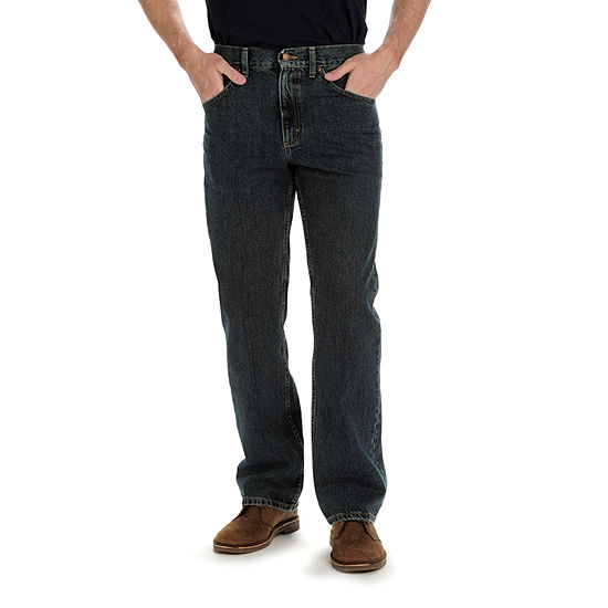 Lee® Regular Fit Bootcut Jeans