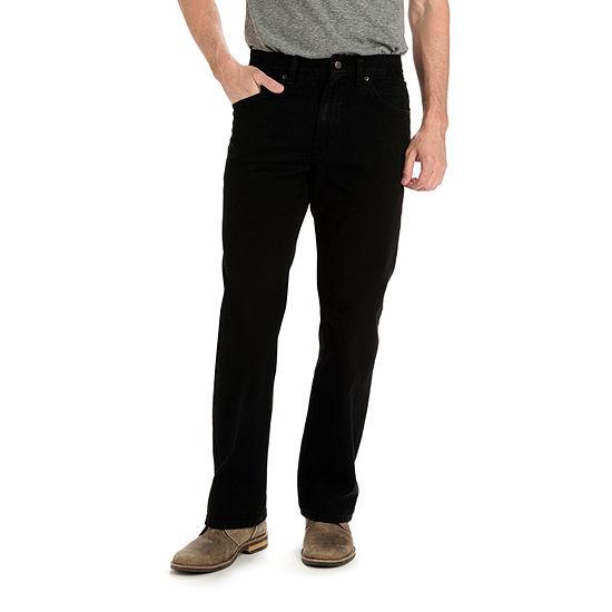 Lee® Regular Fit Bootcut Jeans