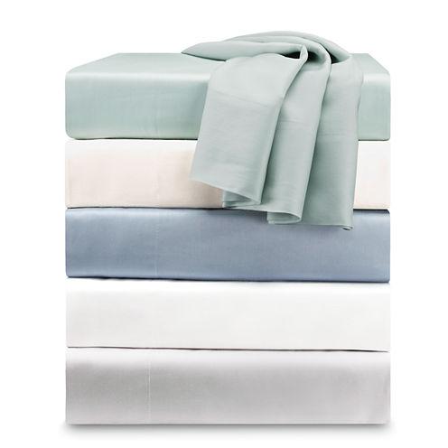 Royale 300tc Cotton Sateen Sheet Set