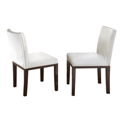 Steve Silver Co Tempo 2-pack Side Chair