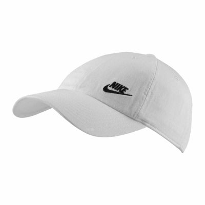 Nike Adjustable Baseball Cap JCPenney 12bf9518dd0