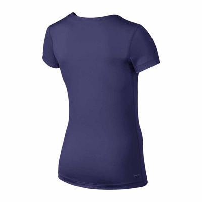 Nike® Victory Baselayer Short-Sleeve Tee