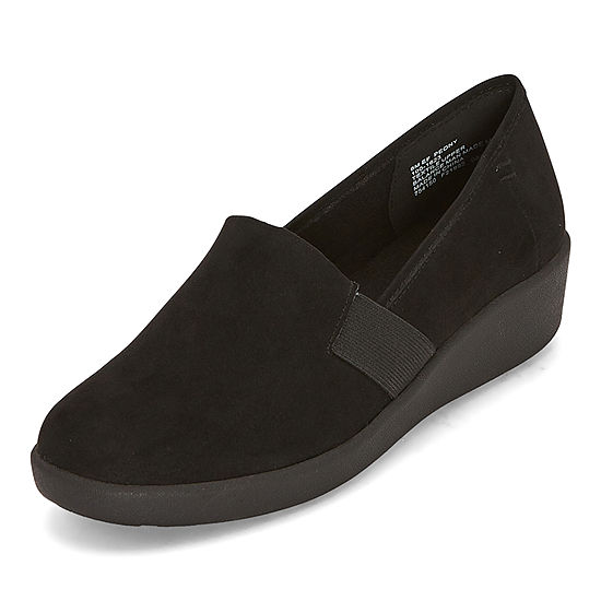 east 5th Womens Peony Slip-On Shoe