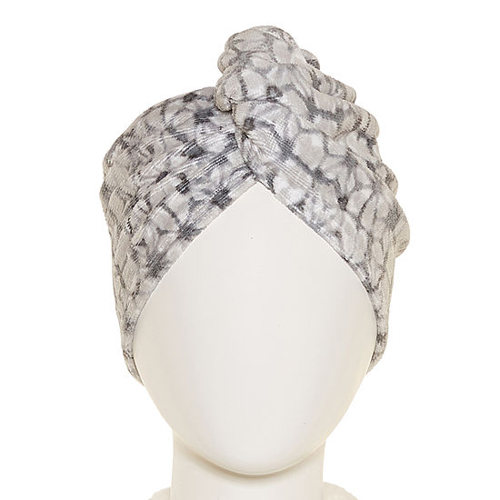Larkin Hair Wrap