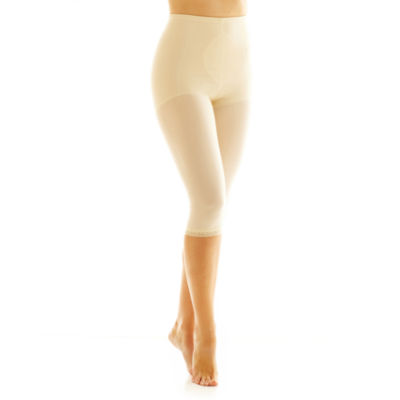 Cortland Intimates Firm Control Pant Liner - 7603
