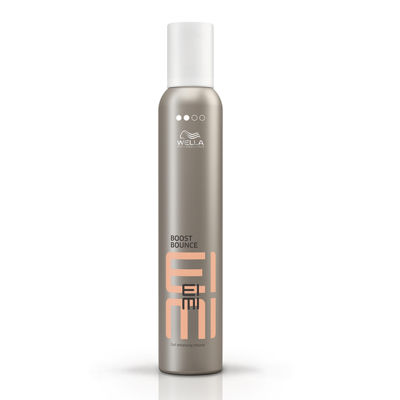 Wella® EIMI Boost Bounce - 10 oz.