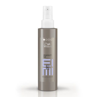 Wella® EIMI Perfect Me - 3.38 oz.