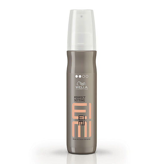 Wella® EIMI Perfect Setting - 5.07 oz.
