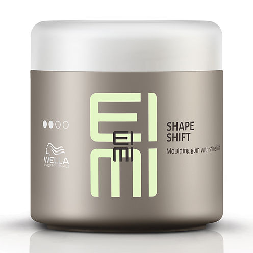 Wella® EIMI Shape Shift - 5.07 oz.