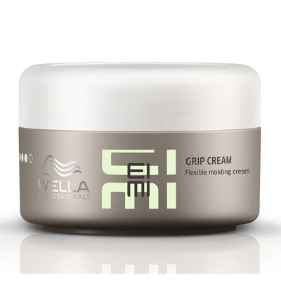 Wella® EIMI Grip Cream - 2.54 oz.