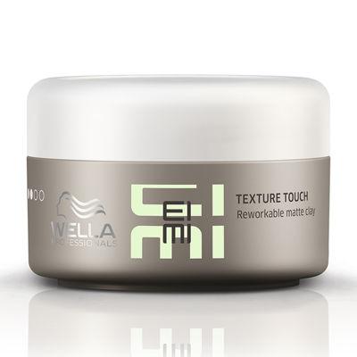 Wella® EIMI Texture Touch - 2.54 oz.