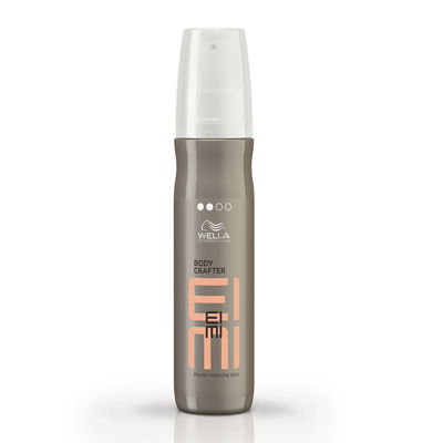 Wella® EIMI Body Crafter - 2.54 oz.