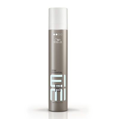 Wella® EIMI Stay Essential - 10.1 oz.