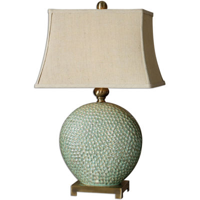 Destin Ceramic Table Lamp