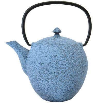 BergHOFF® 1-qt. Cast Iron Teapot