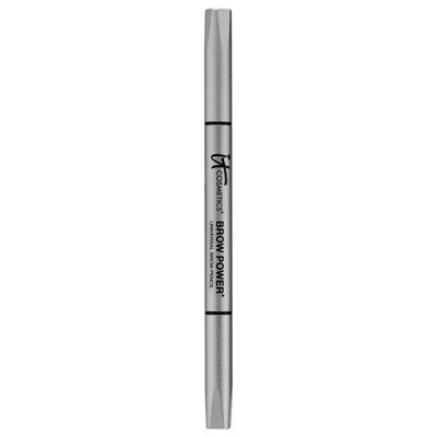 IT Cosmetics Brow Power™ Universal Brow Pencil