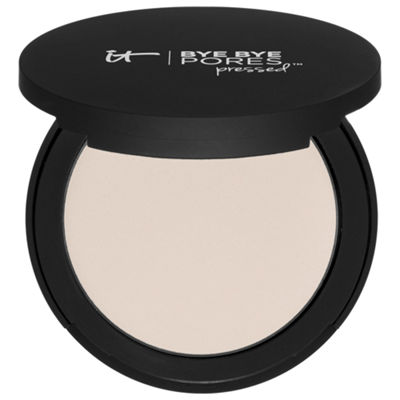 IT Cosmetics Bye Bye Pores Pressed™ Poreless Finish Airbrush Pressed Powder