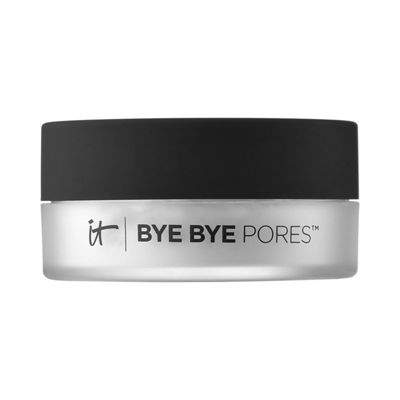 IT Cosmetics Bye Bye Pores™ Poreless Finish Airbrush Powder