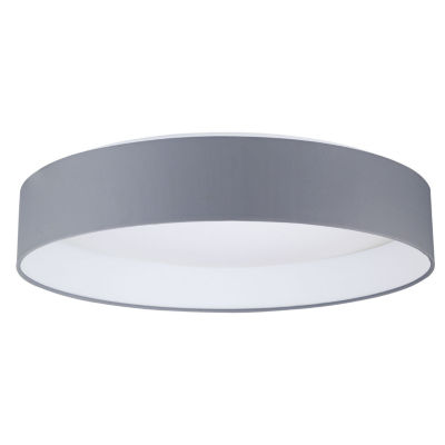 Eglo Palomaro LED Flush Mount Ceiling Light