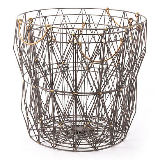 3-pc. Zuo Modern Basket