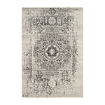 Safavieh Kierra Geometric Rectangular Rugs