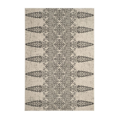 Safavieh Merrilyn Geometric Rectangular Rugs