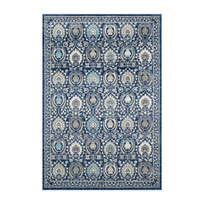 Safavieh Maybelle Medallion Rectangular Rugs