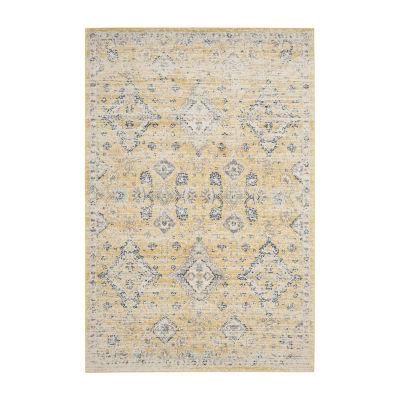 Safavieh Alphonse Geometric Rectangular Rugs