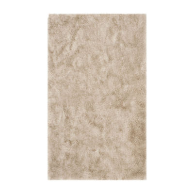Safavieh Fedelma Solid Rectangular Rugs