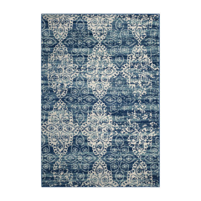Safavieh Seanna Geometric Rectangular Rugs