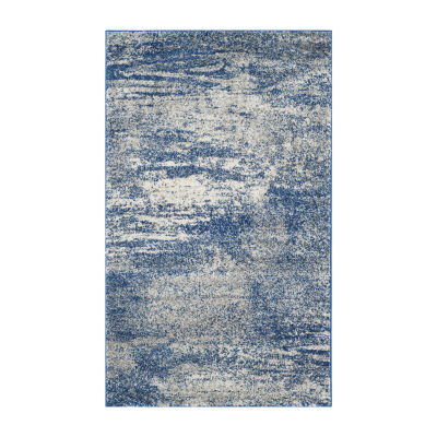 Safavieh Deion Abstract Rectangular Rugs