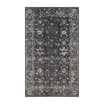 Safavieh Estelle Abstract Rectangular Rugs