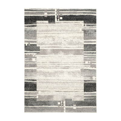 Safavieh Vasil Abstract Rectangular Rugs