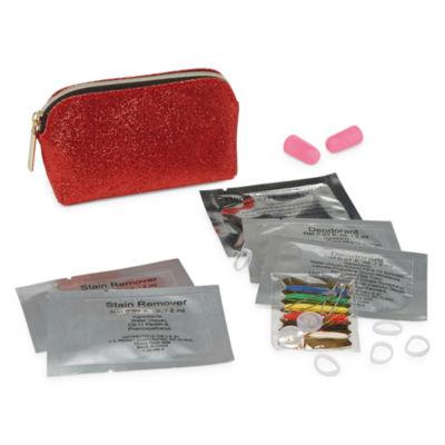Mixit 12-pc. Emergency Kit